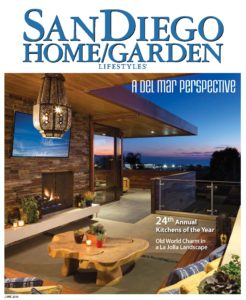 San Diego Home U0026 Garden Featured Project